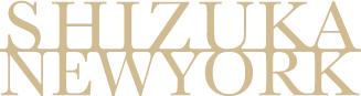 SHIZUKA NEWYORK
